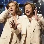 Hilarious! 'Saturday Night Live' most memorable moments