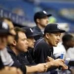 Tanaka returns to face Mariners