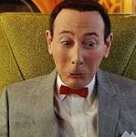 Netflix unveils Pee-wee's Big Holiday teaser and release date