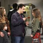'Girl Meets World' Pilot Gets Over 5M Views