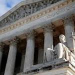 Supreme Court Steps Into Software-Patent Debate