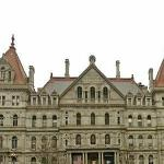 NY ethics board proposes easing disclosure rule