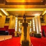[Video] Watch Oscars live stream online : watch Oscars 2015 Live Online 87th ...