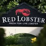 ​Can Darden rebound after selling Red Lobster?