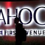 Yahoo to spin off Alibaba stake into separate company