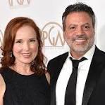 Michael De Luca, Jennifer Todd in talks to produce Oscars ceremony