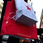Macy's excuse doesn't explain everything