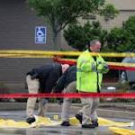 Boston shooting: Suspect plotted to behead Pamela Geller, sources say