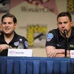 '22 Jump Street' Full Movie: Watch The Full Movie Online Here!