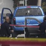 Los Angeles to pay $4.2 million to women shot at in Christopher Dorner manhunt
