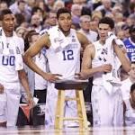 John Calipari: 5-7 Kentucky players likely gone to NBA