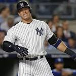 Yankees' Aaron Judge likely done for year: 6 Brian Cashman takeaways
