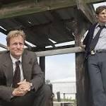 'True Detective' finale review: Truth, justice, and the satisfying surprise of a ...