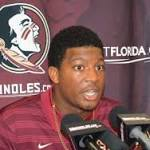 Jameis Winston's attorney says he will cooperate with Title IX inquiry into 2012 ...