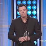 2015 Critics' Choice TV Awards Winners: The Complete List!