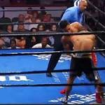 PBC on ESPN July 9 – Quick Results From Trenton