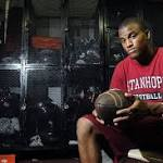 What happened to Alabama's top prep football prospects from 2010?
