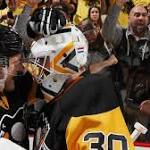 Washington Capitals blow another chance to put a scare into the Pittsburgh Penguins