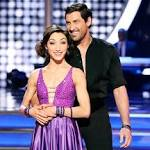 Maksim Chmerkovskiy to judge 'Dancing with the Stars'?