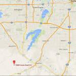 North Texas records 4.0 magnitude earthquake, no injuries
