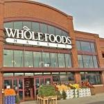 Charlottesville, 8 other Whole Foods managers fired over alleged stolen bonuses sue for defamation