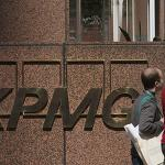 KPMG rocked by alleged insider trading
