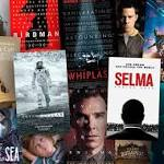 Oscar Winners Thank God A Lot In Acceptance Speeches, But Not As Often As ...