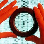 America's Supreme Court is to rule on the patenting of genes