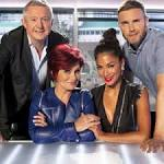 X Factor USA officially cancelled by Fox after Simon Cowell returns to UK ...
