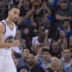 Bleacher Report's Official 2015-16 NBA Regular Season Awards