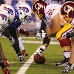 Buffalo Bills 2013 Season Preview