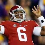 Four Downs: Alabama's comeback at LSU eerily similar to 2012's, OJ Howard's ...