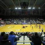 City treasure that is the Big 5 at the Palestra comes alive again