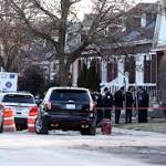 Six found slain in Gage Park home, including child: 'We don't know what happened'