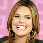Savannah Guthrie gets engaged
