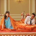 New Girl Finale Recap: Nick and Jess Decide Their Future! Plus, Taylor Swift's ...