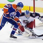 Edmonton Oilers player grades -- Multi-pronged attack leads Oil to 6-4 ...