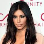 Kim K is 'Selfish'; Chad Michael Murray marries; Billy Crystal backtracks: PM Buzz
