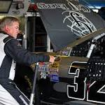 Bill Elliott, Terry Labonte NASCAR Hall of Fame nominees