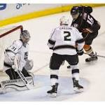 Ducks stage epic comeback, beat Kings 4-2