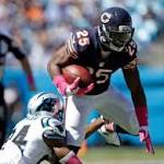 4 turnovers prove costly for Bears in 31-24 loss