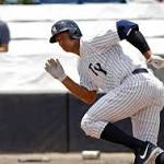 If Alex Rodriguez refuses deal from MLB, Bud Selig is expected to pursue ...