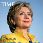 Hillary Clinton: Anchored by Faith