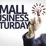 Can Small Business Saturday Make A Mark This Year?