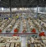 US Authorities Investigating Amazon