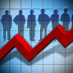 QC posts 5.8% jobless rate in November