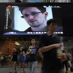 Fourth of July Pro-Snowden Rallies Coming To A City Near You