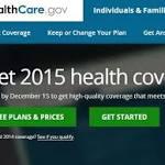 Obamacare enrollment delayed in Alaska