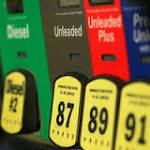 GasBuddy Recognizes Lowest Gas Price Offerings