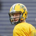 Senior Bowl: Day 2 NFL Media observations